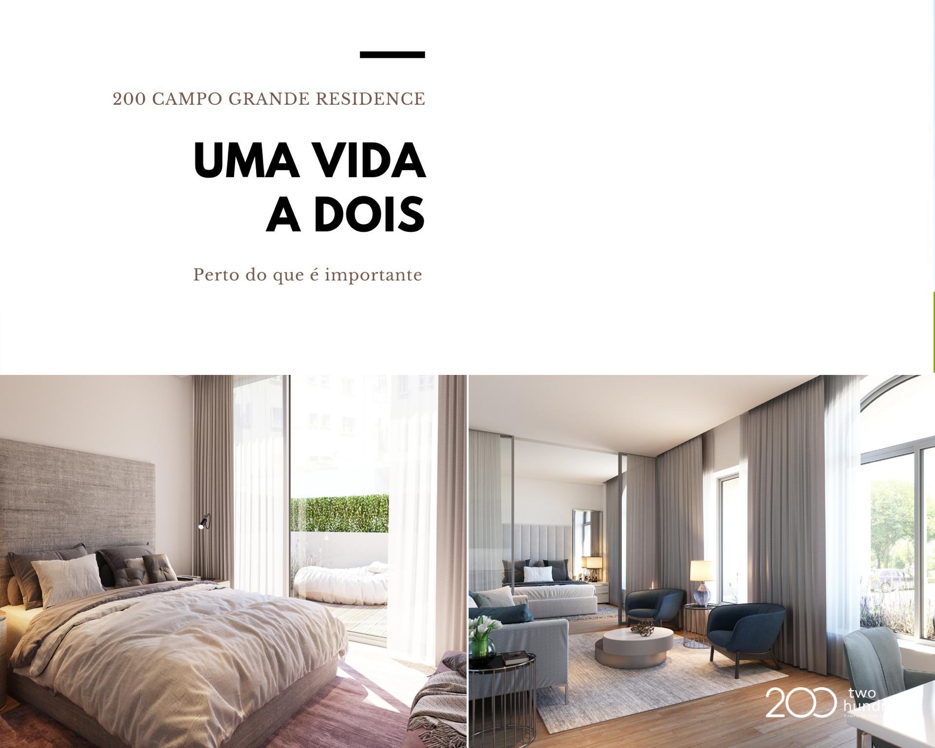 IMG-20191205-WA0003